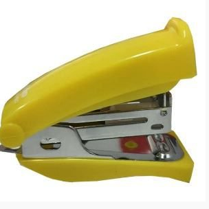 Mini Grampeador Neon - Lyke