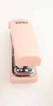 Mini Grampeador Pastel - Lyke
