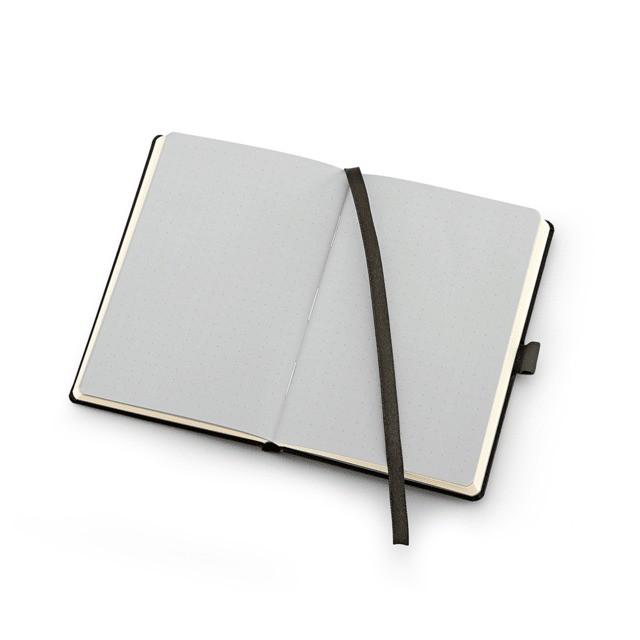 Papertalk Mini Noir - Ótima