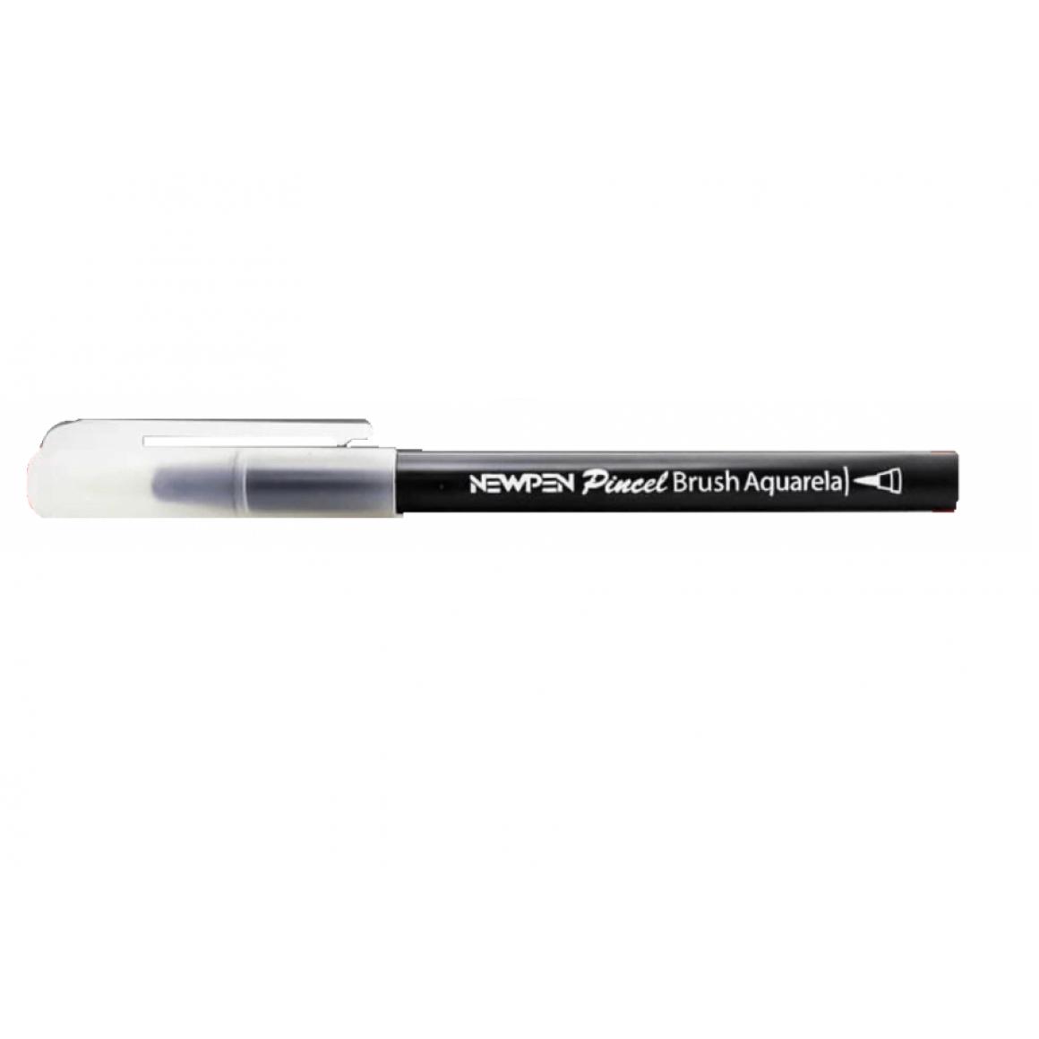 Brush Pen Blender - Newpen