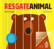 Resgate Animal - Patrick George
