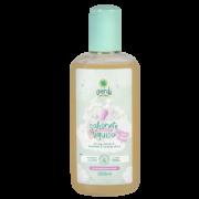 Shampoo e Sabonete Líquido com Óleos Essenciais - Lavanda e Laranja Doce - Verdi Natural