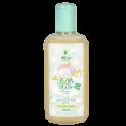 Shampoo e Sabonete Líquido Espuma de Vapor - Menta - Verdi Natural