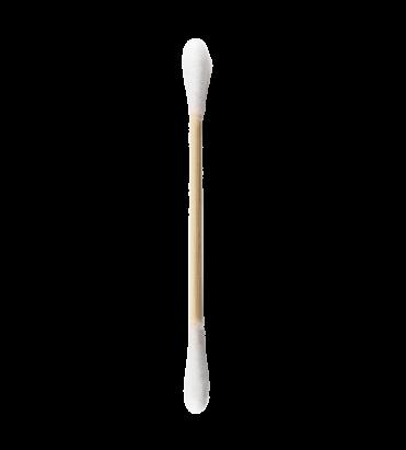 Hastes Flexíveis de Bambu - The Humble Co.