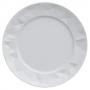 Ap.Jantar , Cha e Café  42 pçs Edros branco Germer