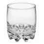 Jogo de Cpos Whisky 6 pçs Sylvania Pasabahce