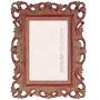 Porta Retrato Vintage 10 x 15 cms