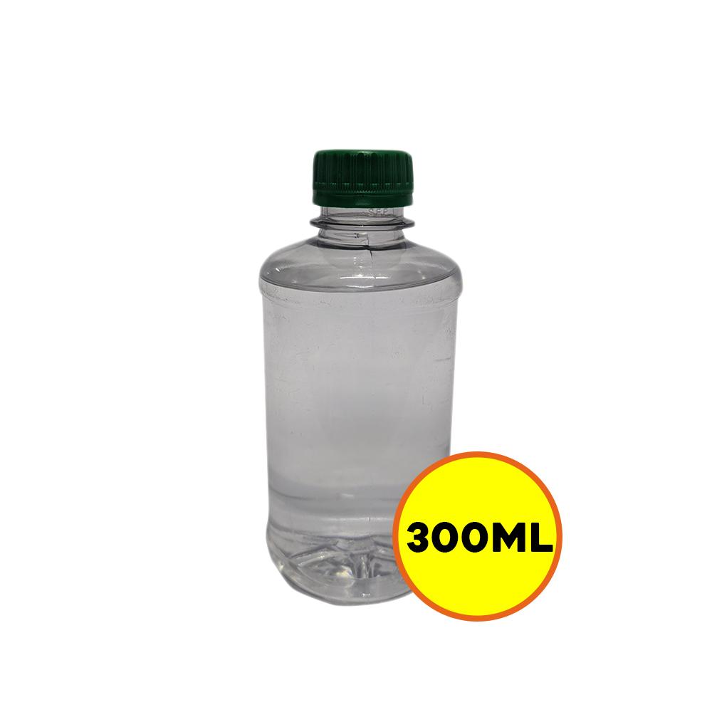 Alcool Isopropilico 300ML