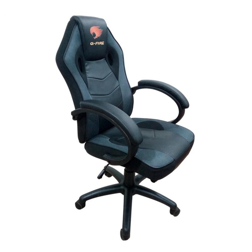 Cadeira Gamer GC10 G-Fire