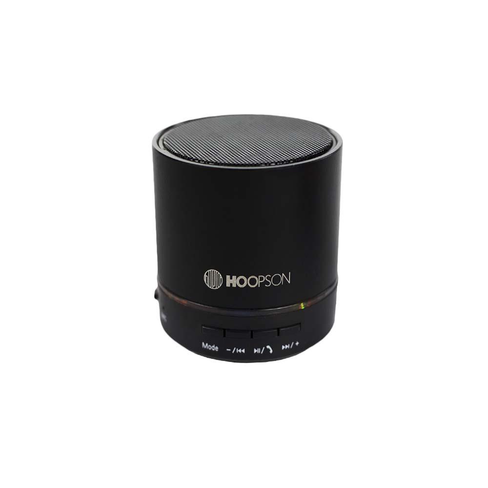 Caixa de Som RB002-P Portatil Hoopson