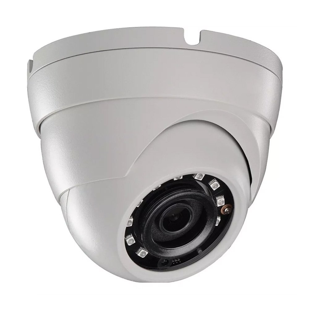 Camera AHD Dome 2.0MP 3.6mm/6mm