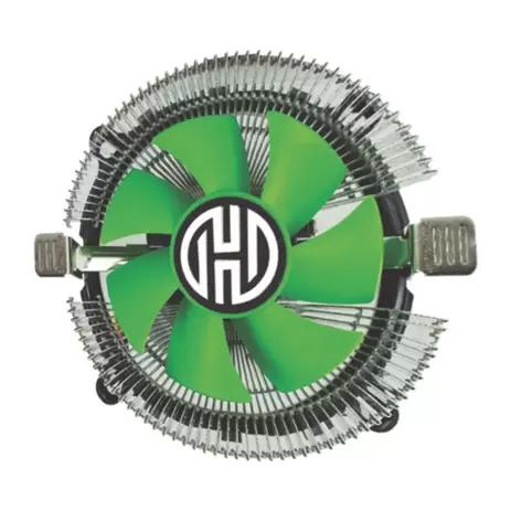 Cooler Universal CL-170G Verde Hoopson