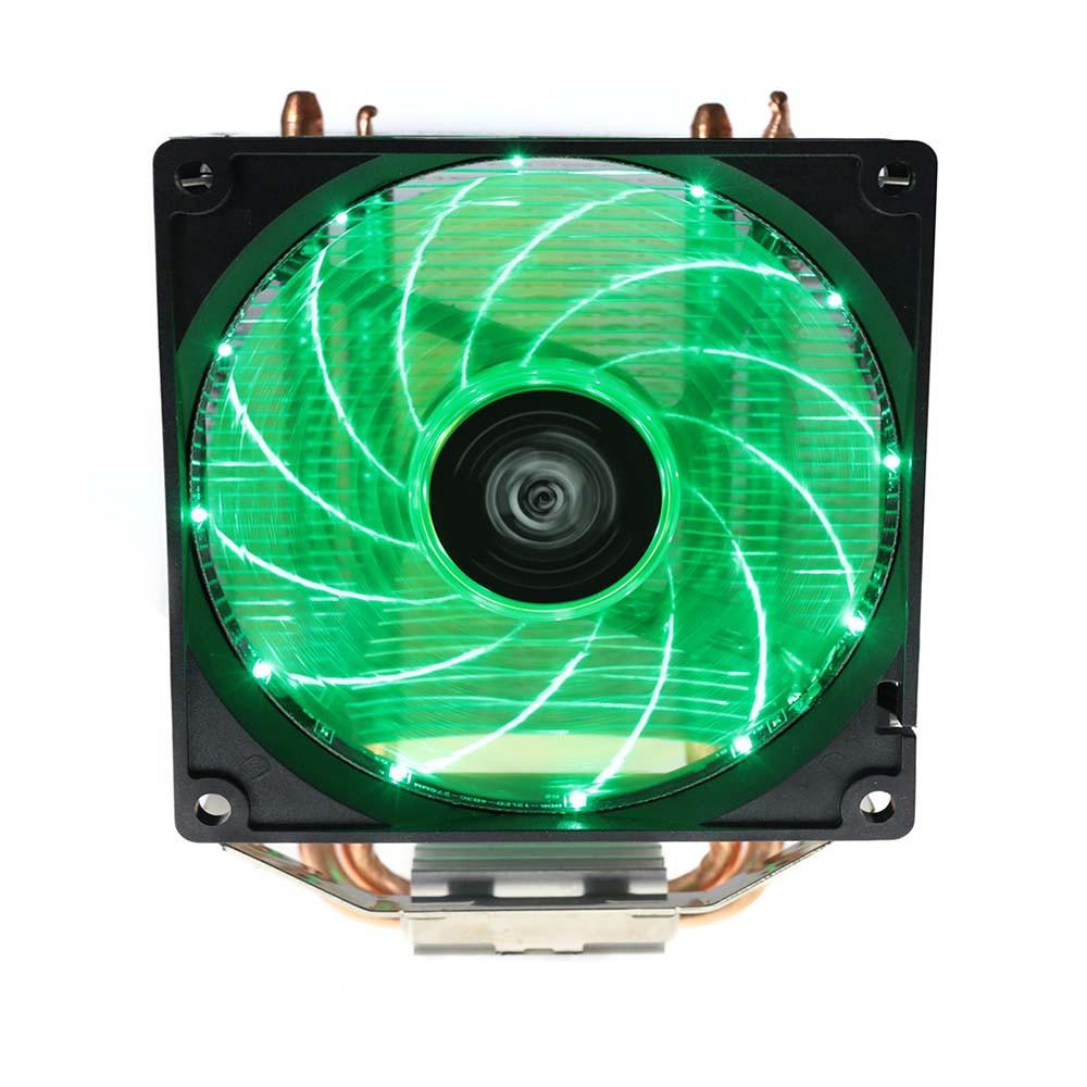 Cooler Universal CL-180 Verde