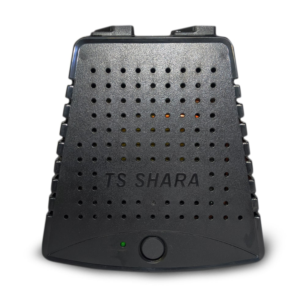 ESTABILIZADOR POWEREST HOME 1000 BIVOLT 115/220V Ts Shara