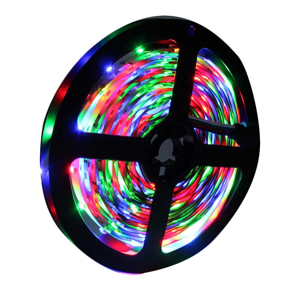 Fita Led RGB 5 Metros