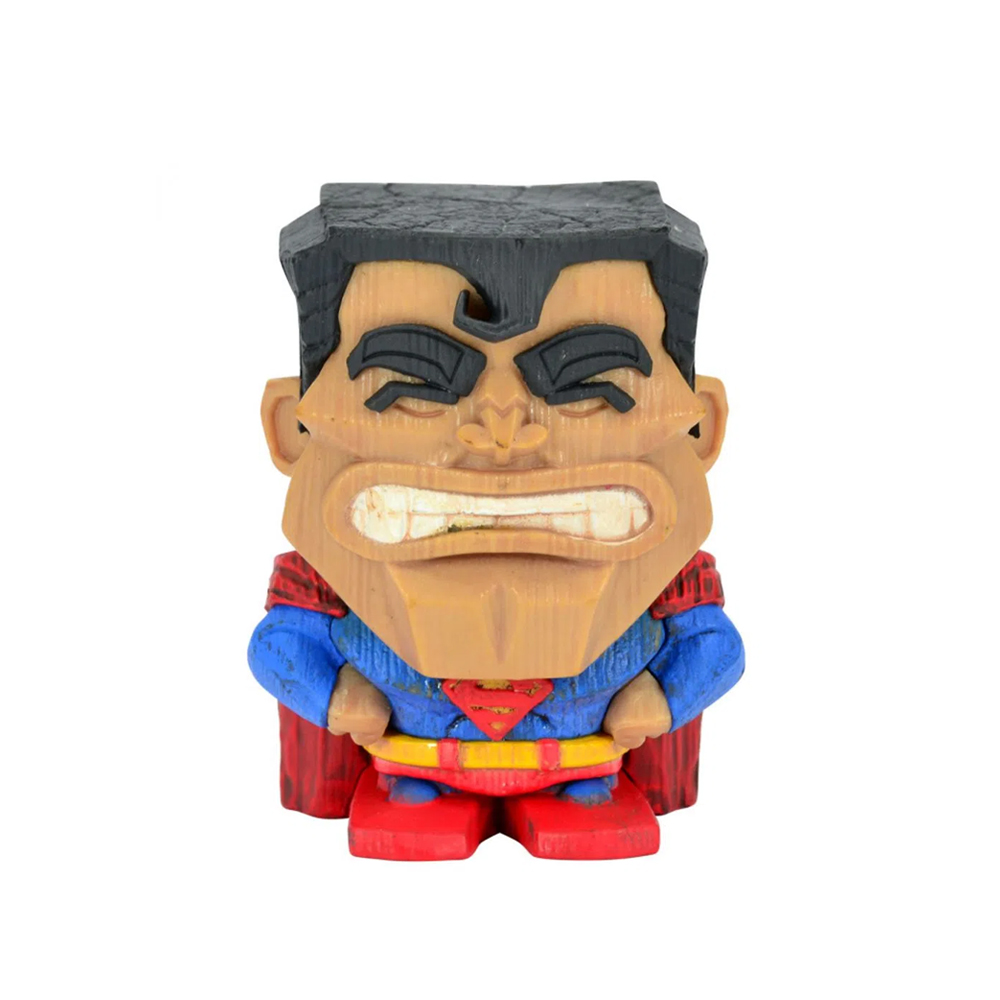 Funko Pop SuperMan Cryptozoic