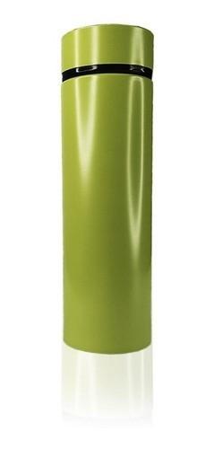 Garrafa Termica 500ml AK-5002 Aco Inoxidavel Aiker