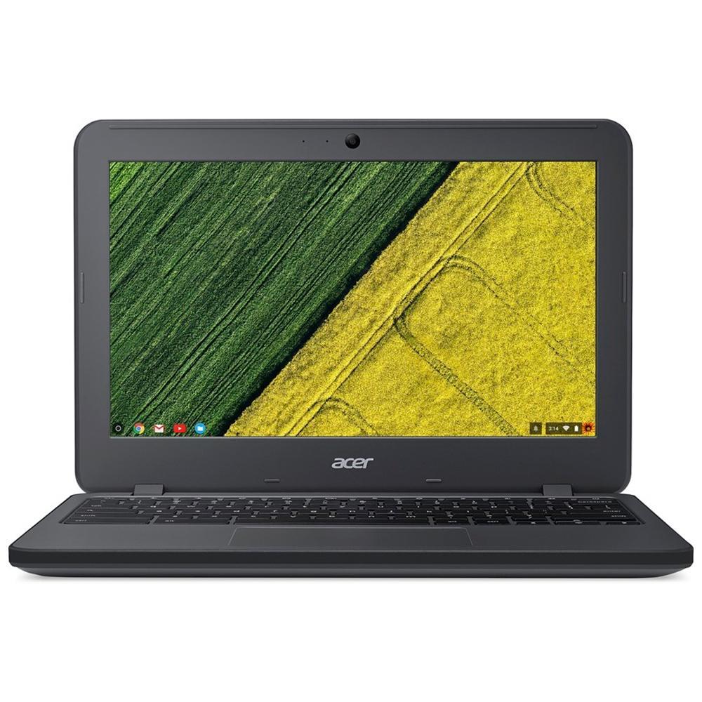 GoogleBOOK  Acer Revisado