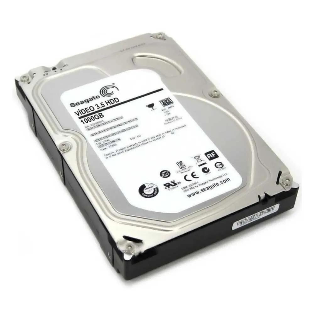 HD PC 1TB 5900rpm Pull Seagate.