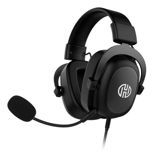 Headset LX02 Hoopson