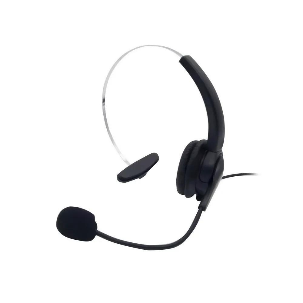 Headset MT-1011 Tomate