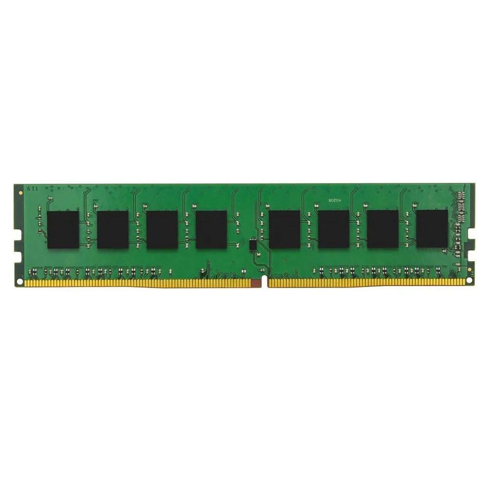 Memoria PC DDR4 8gb 2400Mhz Oem Micron