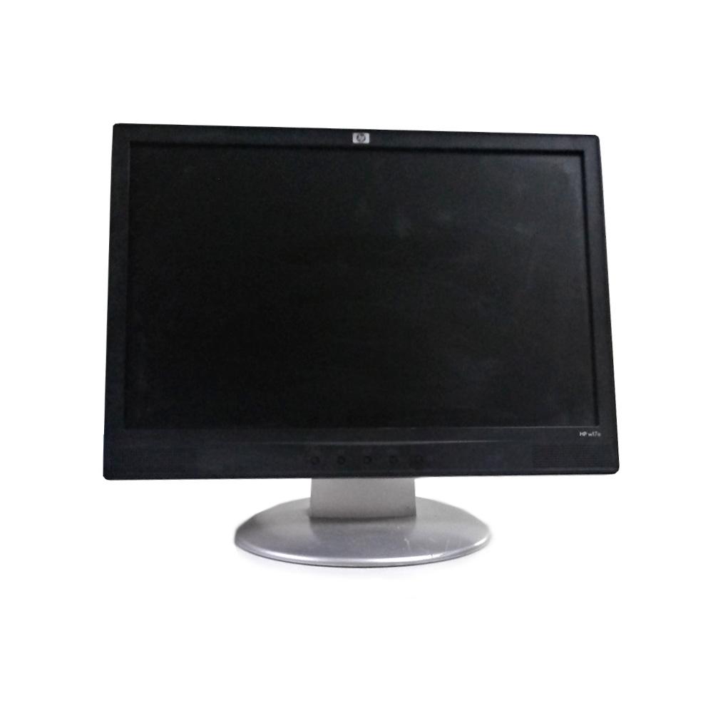 Monitor 17