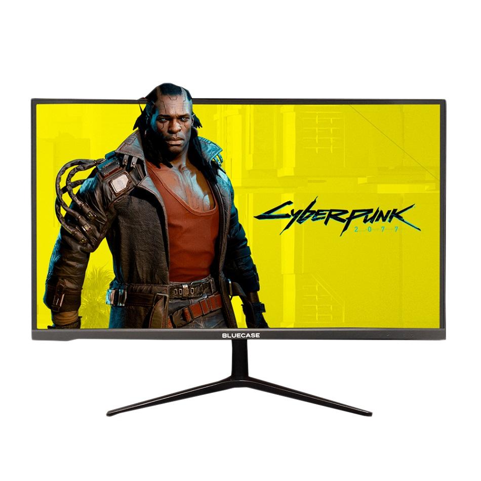 Monitor Gamer 24,5