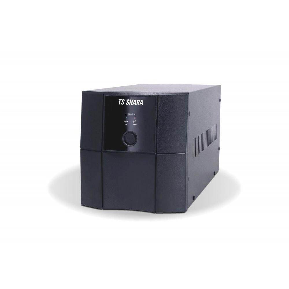 Nobreak Ups Senoidal Universal 2200Va Entrada e Saida 115v/227v TS Shara