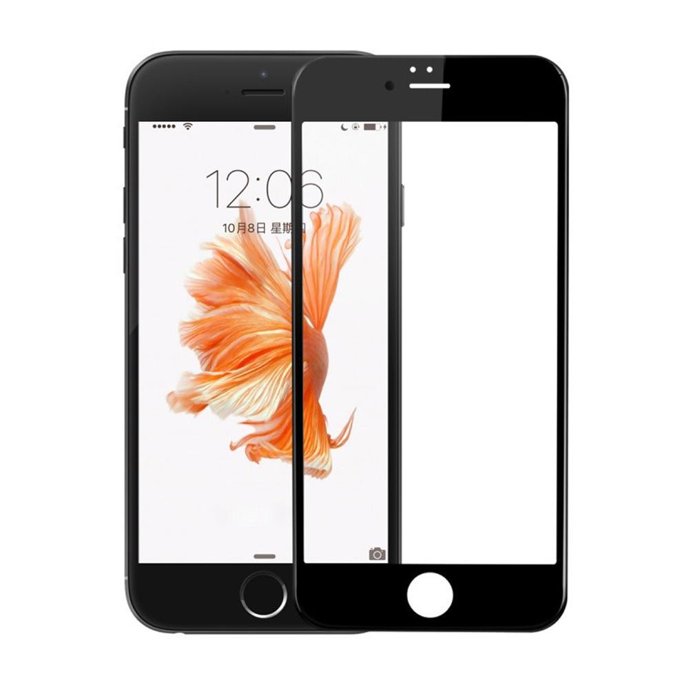 Pelicula 3D Iphone 6 Plus