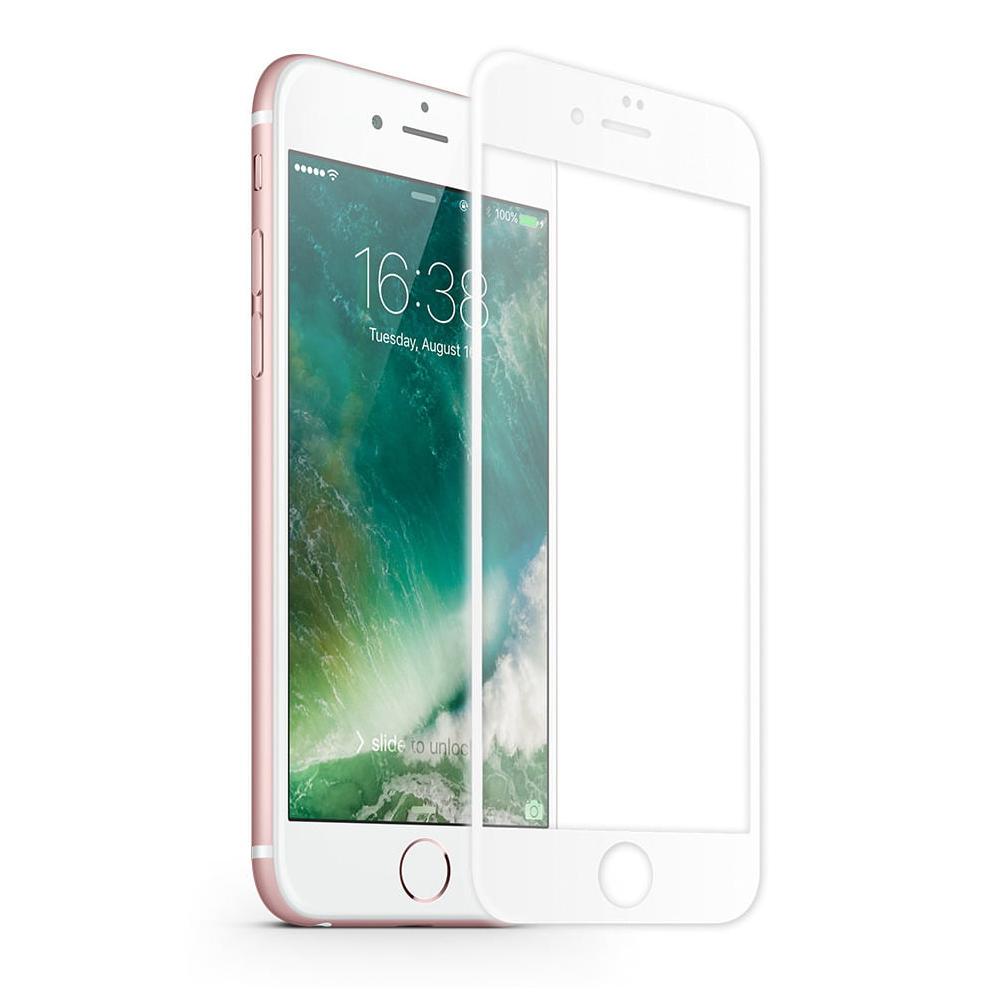 Pelicula 3D Iphone 6G / 6S