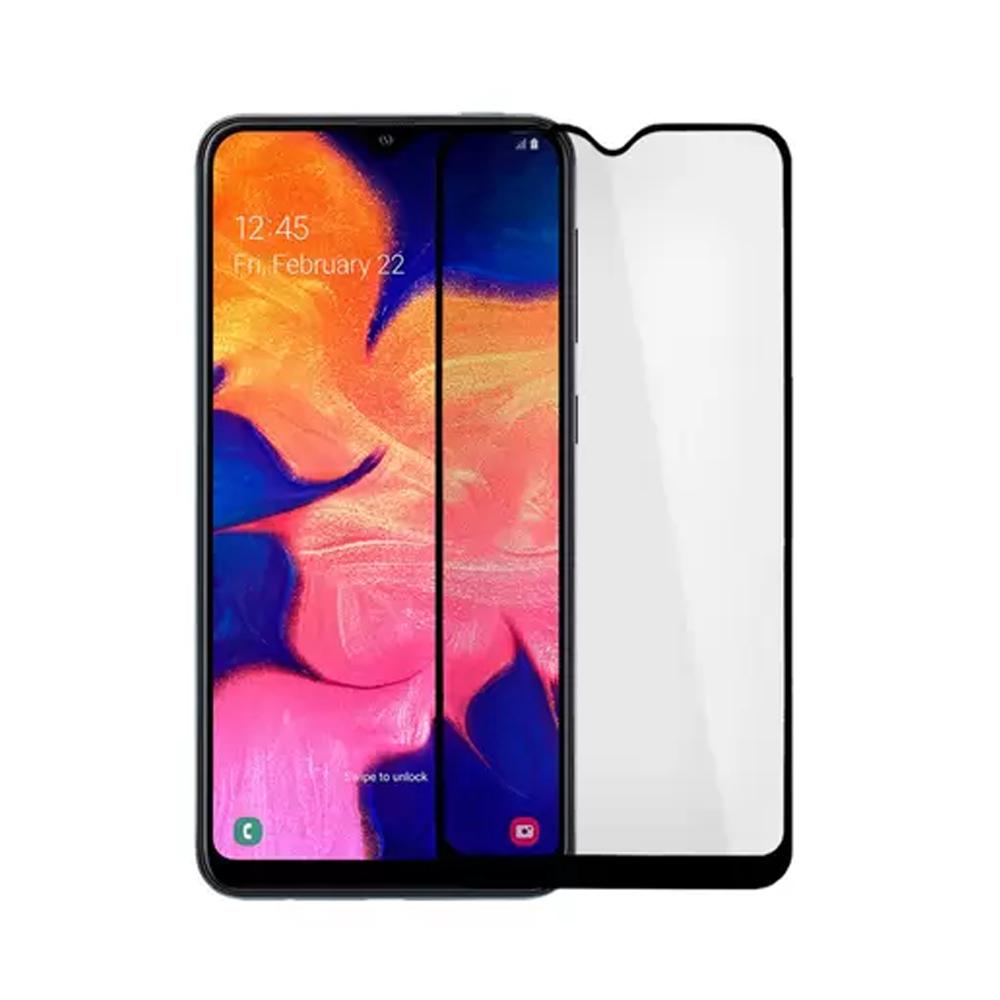 Pelicula 3D Samsung A10S
