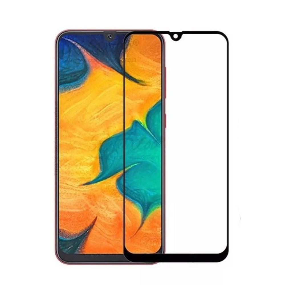 Pelicula 3D Samsung A20