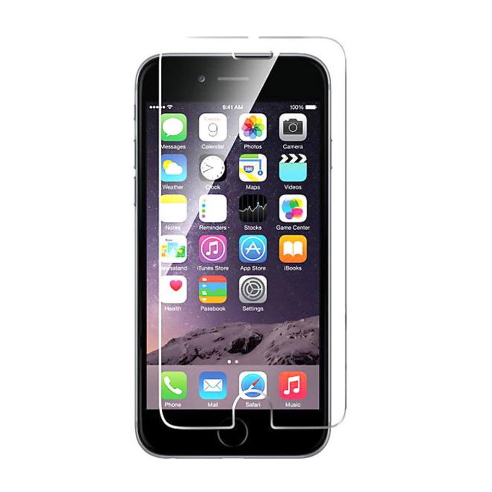 Pelicula Iphone 7 Plus