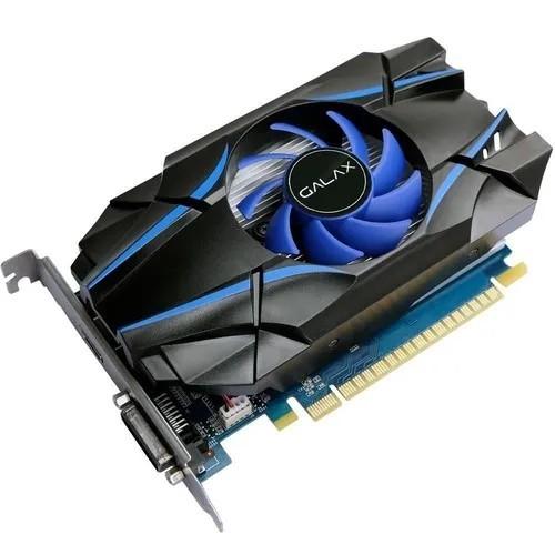 Placa de Video GT1030 2GB DDR5 Galax