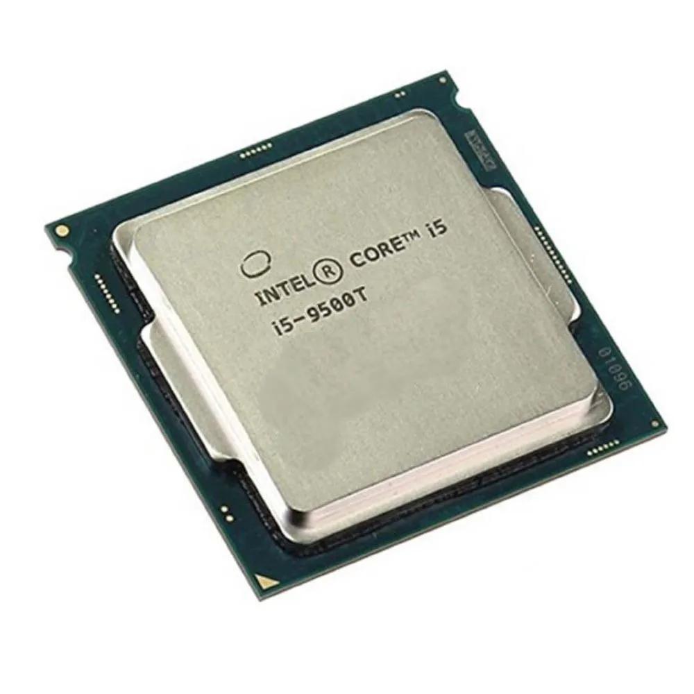 Processador Intel LGA 1151 Core i5-9500T Oem