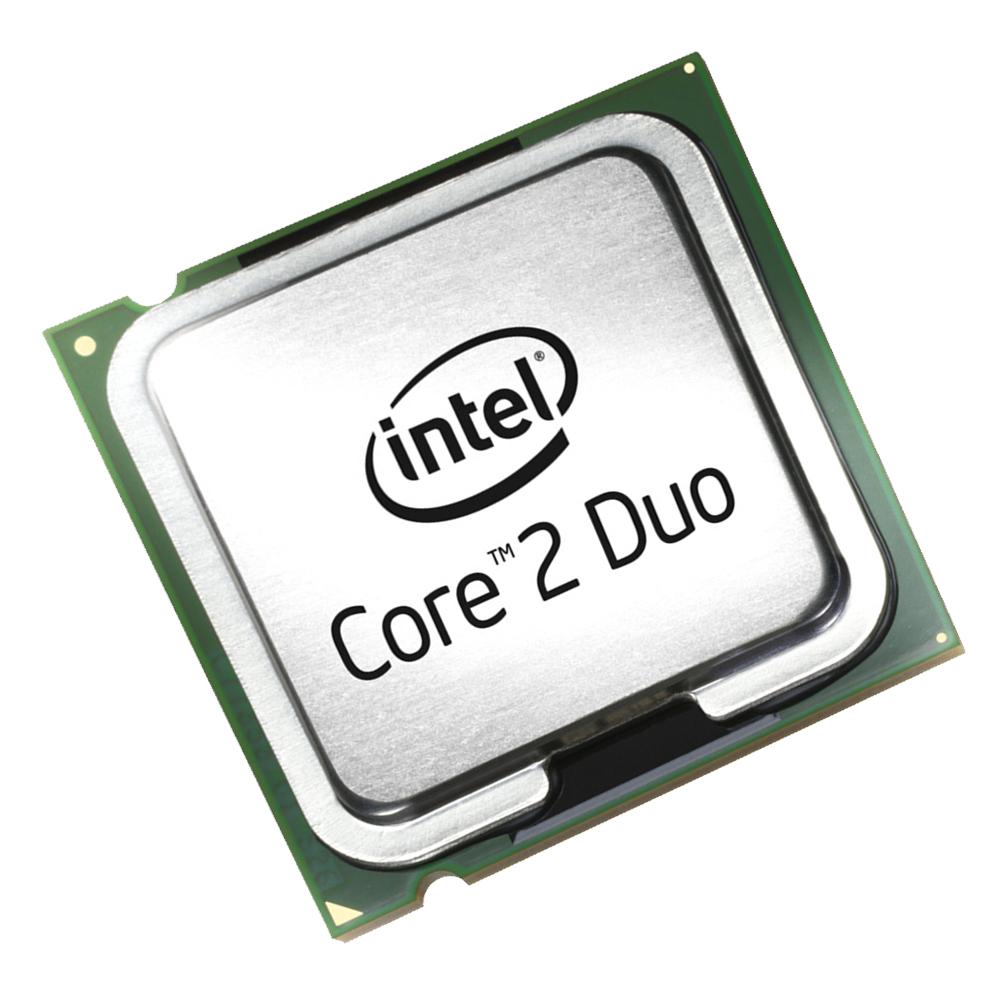 Processador Intel LGA 775 Core 2 Quad Oem