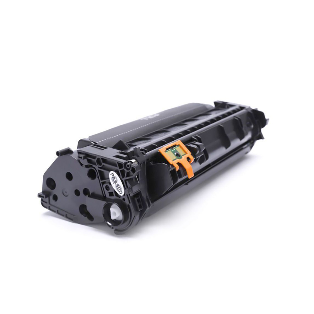 Toner Laser Compatível AR2026A  M402n/dn/dw MFP M426 fdn/fdw Ares