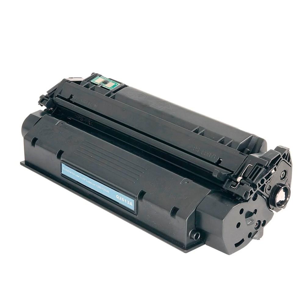 Toner Laser Compatível CB435A / 436A / CE285A / CE278A EVOLUT