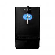 Chopeira Elétrica Bravo!Black C/ Visor LED 50 Litros / Hora