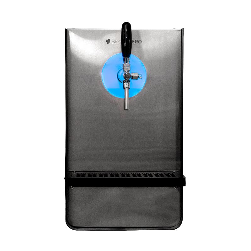 Chopeira Elétrica Bravo!Zero C/ Visor LED 70 Litros / Hora