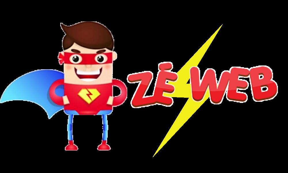 Zé Web