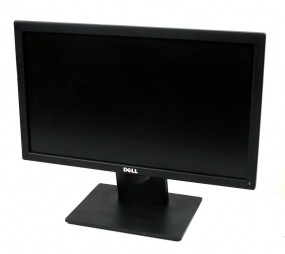 Usado Monitor Dell E1916Hf