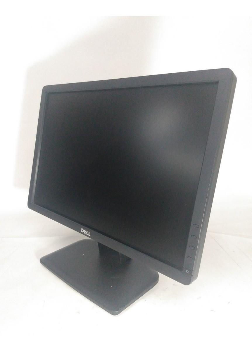 Usado Monitor Dell E1913c