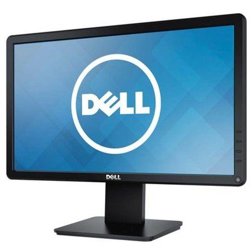 Usado Monitor Dell E1914hc