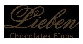 Lieben Chocolates Finos