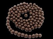 Dragea de Chocolate ao leite com Licor de Amarula 500g