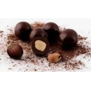 Drageado de Chocolate ao leite com Amendoa 500g