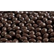 Drageado de Chocolate ao leite com Conhaque 250g