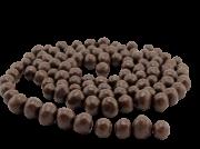 Drageado de Chocolate ao leite com passas 500g